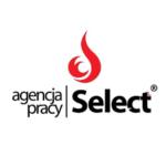 Klient Agencji Pracy Select
